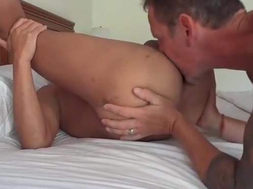 Fabulous porn video homosexual Gay best , check it High blood pressue medication and sperm count