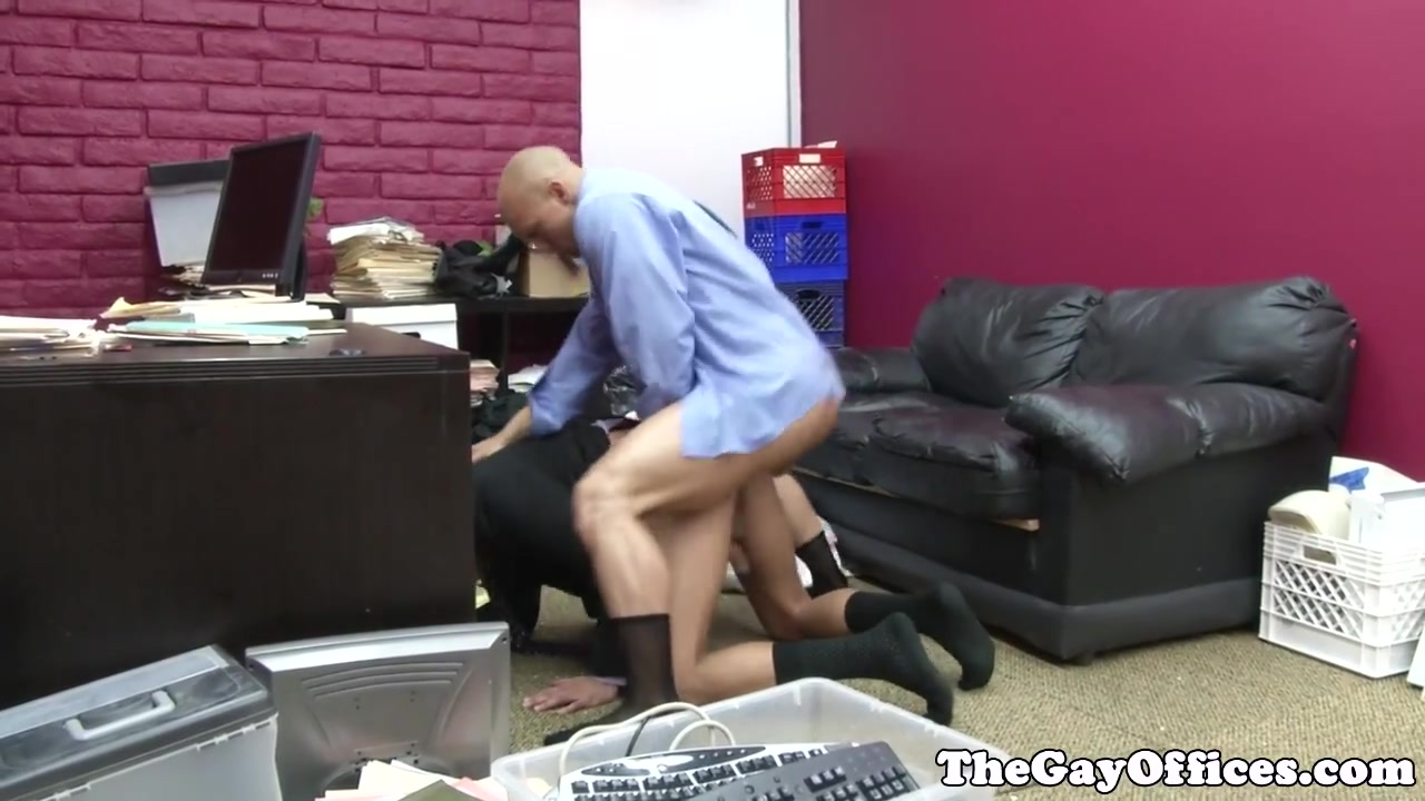 Bryce Star fucking his boss in office Hot girls with big buts naked
