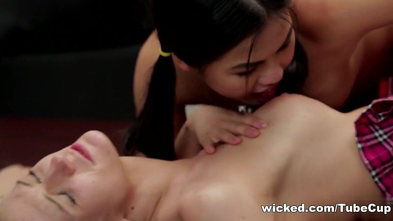 Free sexy old matura video woman