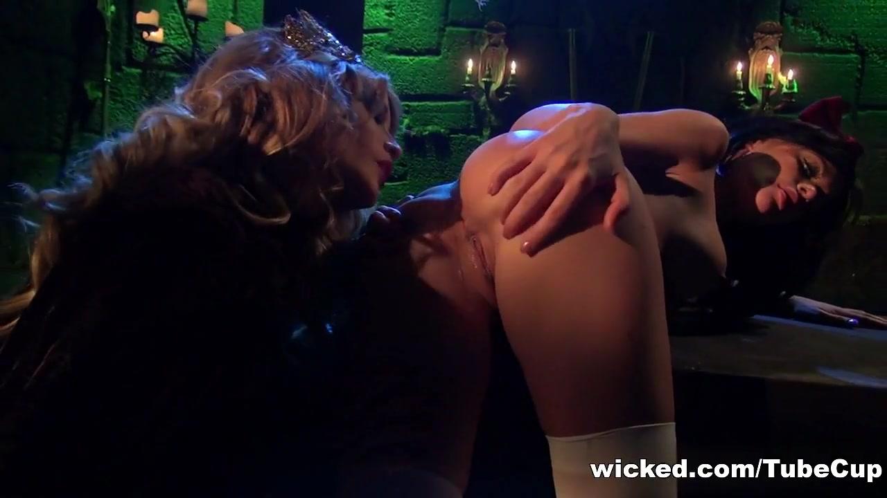 Porne porno vidoe Lesbia