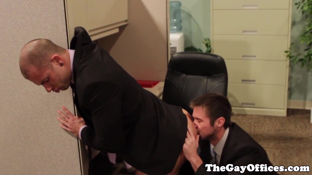 Rod Daily fucking hardcore in the office thick girl sex videos