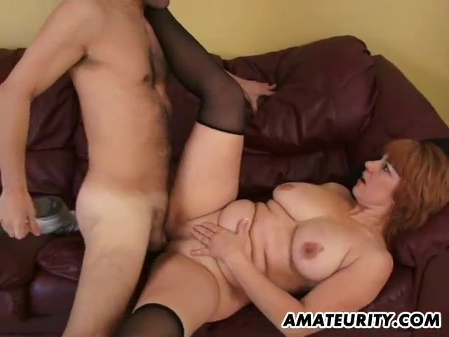 Busty amateur Milf sucks and fucks with cumshot stomach virus anal protrusion toddler