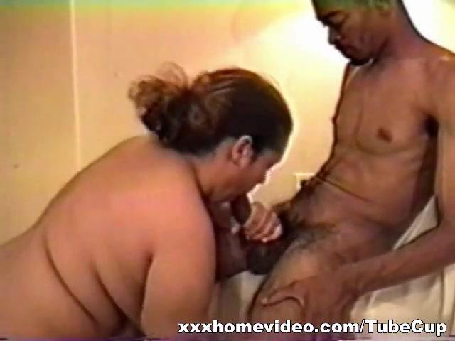 XXXHomeVideo: Dick Lovin Diva