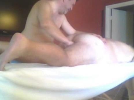 Grandpa Massage First date ideas st paul mn