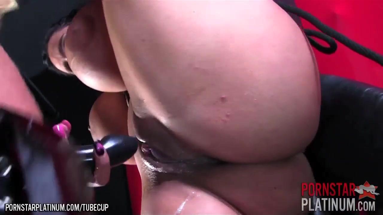 Xxx vidio Lesbiana masturbatian