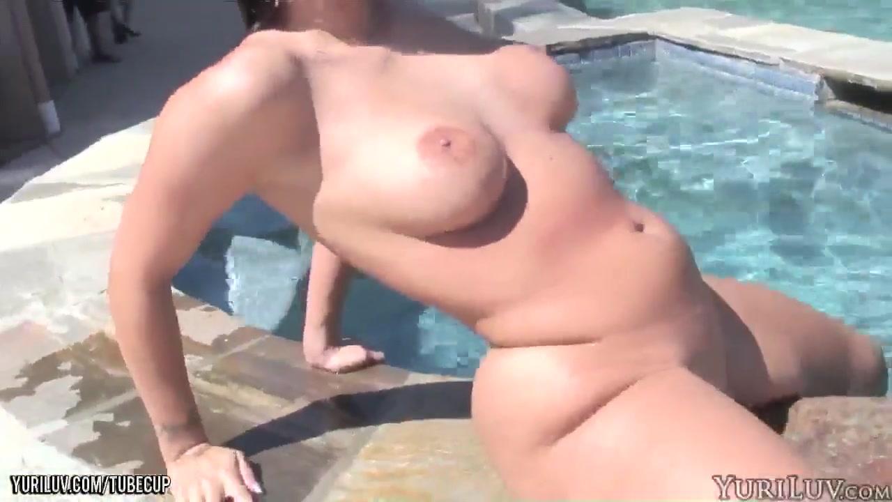 Black girls pussy fat