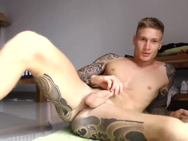 anotherguyonyourscreens Chaturbate 18112017 best of money talks porn