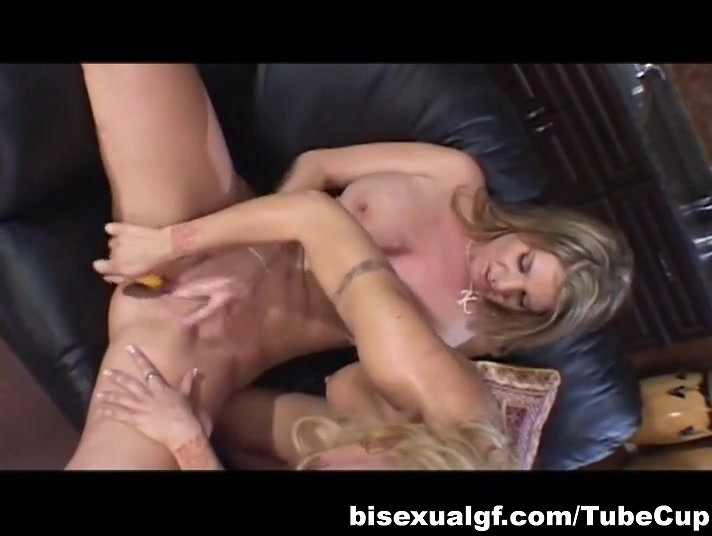 Play with bbc Mature wife
