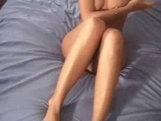 Tiffany Rayne Footjob Mary lou retton sex videos
