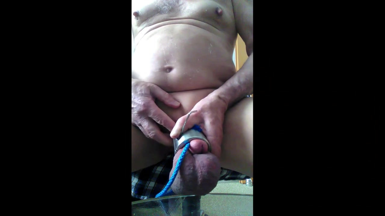 bdsm balls bondage Fucked in the ass while wife sleeps gay xxx