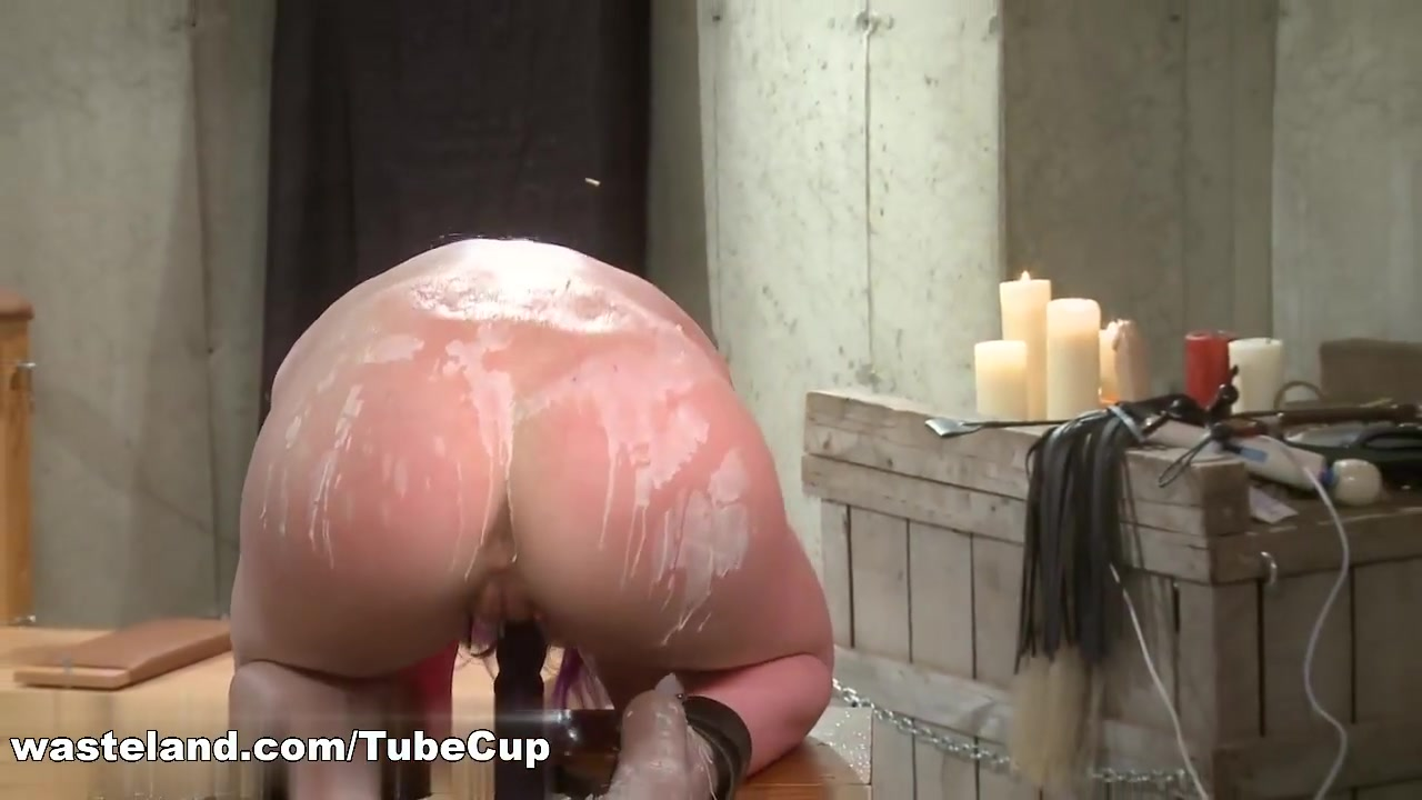 Sexual fucked vidya Lesbiam