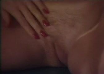 Horny honey jo naked
