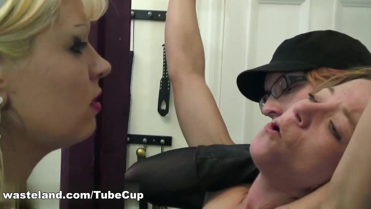 Fucked porn rough asian