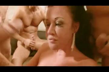 Lolly - Virginal Enjoyment