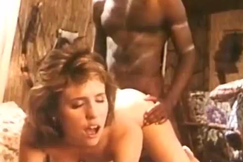 African tribesman fucks white girl Devin booker snapchat