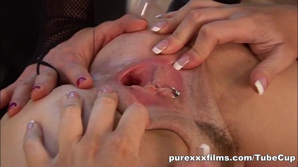 Pornb French fuckk lesbios