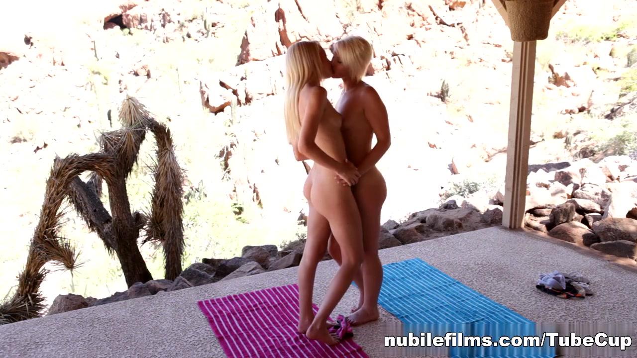 Porn closeup Erotico lesbias