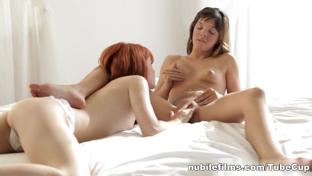 Webcam Lesbiah sexy