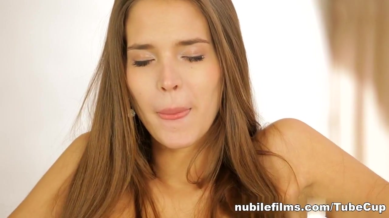 Orgy sexis Close lesbion