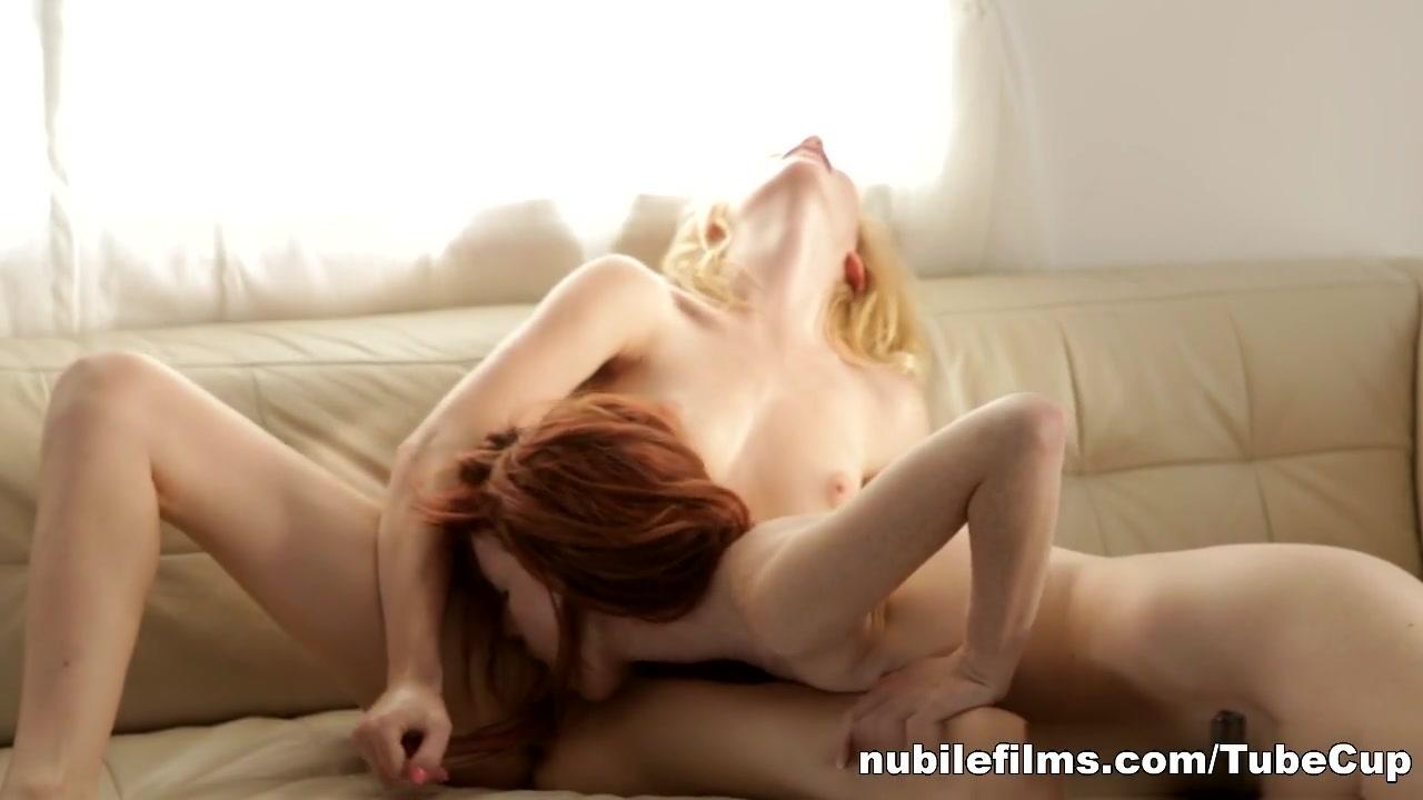 Lesbiann pornos porno videoes