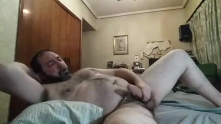 GrantBear Compilation 4523475 240p georgia jones and faye reagan porn