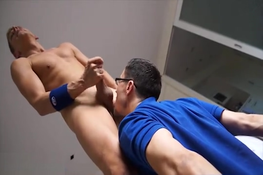 Hottest porn scene gay Muscle try to watch for , its amazing free porn mad sex tube
