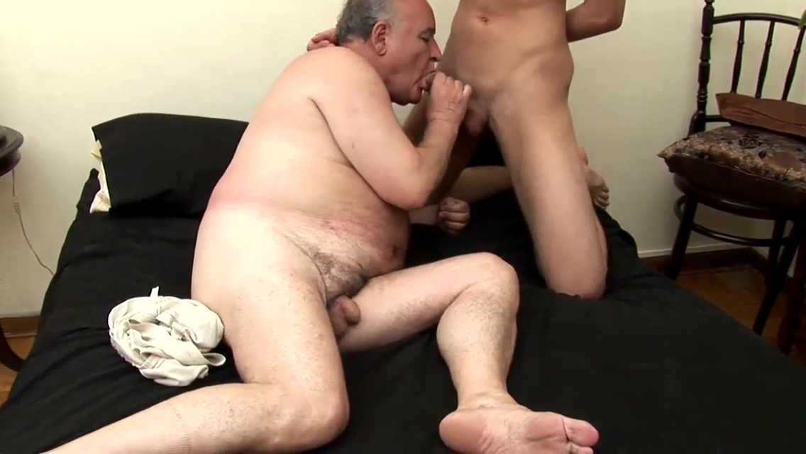 Crazy xxx movie homo Gay new uncut Full Length Sex Vedio