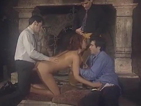 Vintage #35 Dorm girls naked in showers