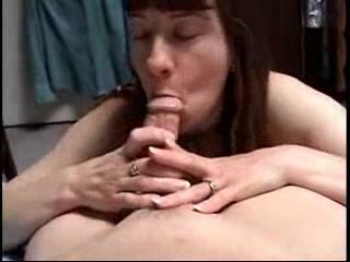 Mouth pleasing hard dick Hustler thong pics