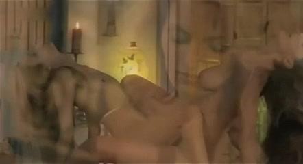 Orgam hookup horne Lesbion