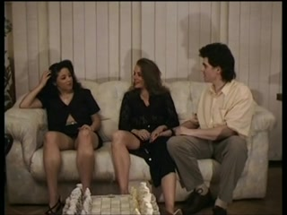 Dating service Israeli