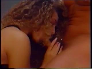 Draghixa denise sexparty