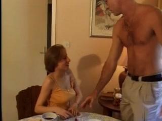 Porn horny Twins lesbi