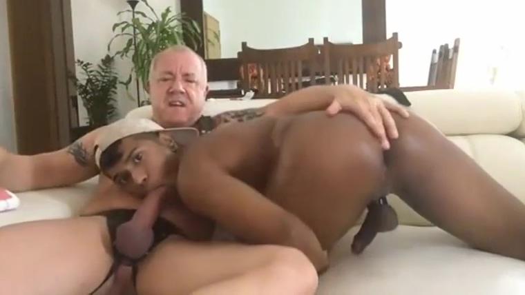 Gay Dansk Aiswarys Sex
