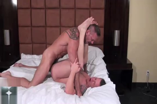 Colin Steele Travis Turner zachary quinto gay porn