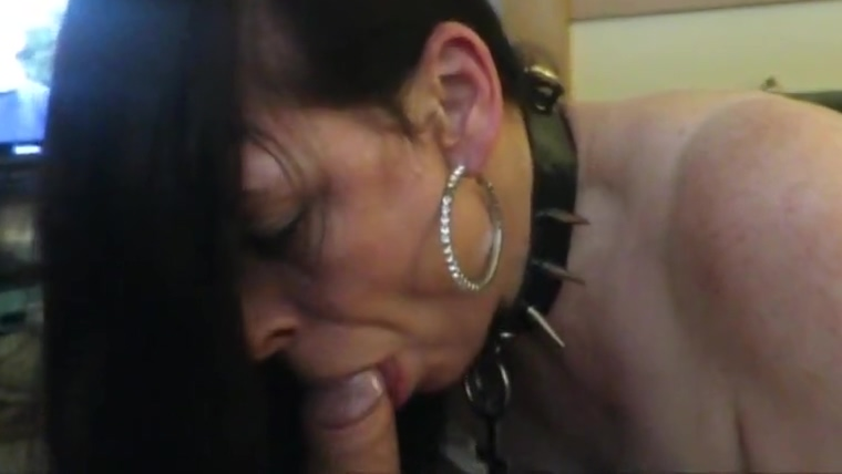PornDevil13... Amateur Wives and webcam sluts Vol.10