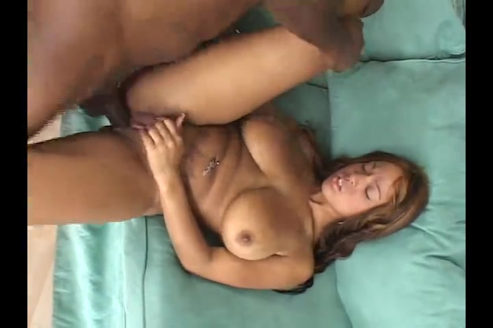 Natasha Dulce - first Time Dymez Wife training porn