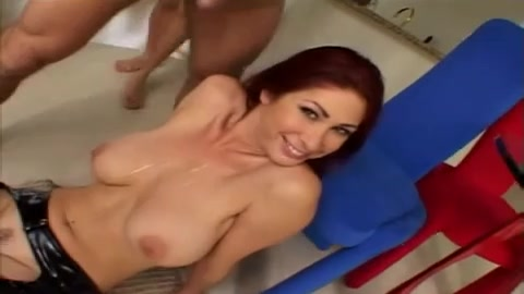 Ejaculation Compilation Tiffany Mynx rock bottom restaurant inc