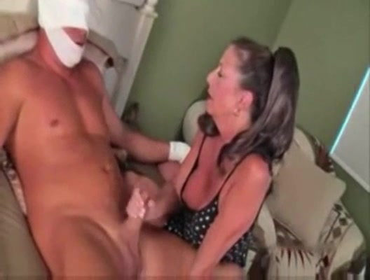 Big butt pornstar Margo fucks and gets a cumshot Bigtit Big Tits Asian Rhreeskmeasians