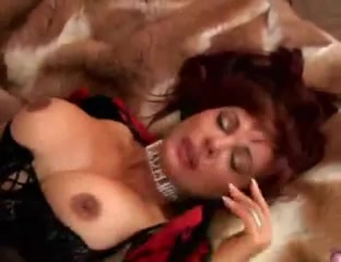 Large Milk Sacks Redhead Diva indian naked sexy bubbly girls