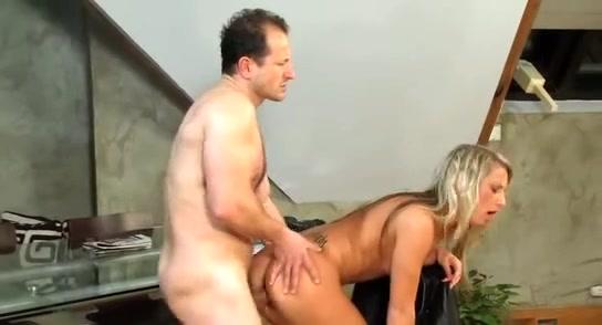 Porn Try-outs - Christina Guyana virgin sex porn