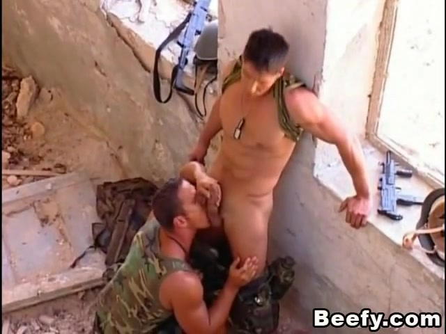 Muscled Butt Fucking With Gay Partner naked stripping mature women