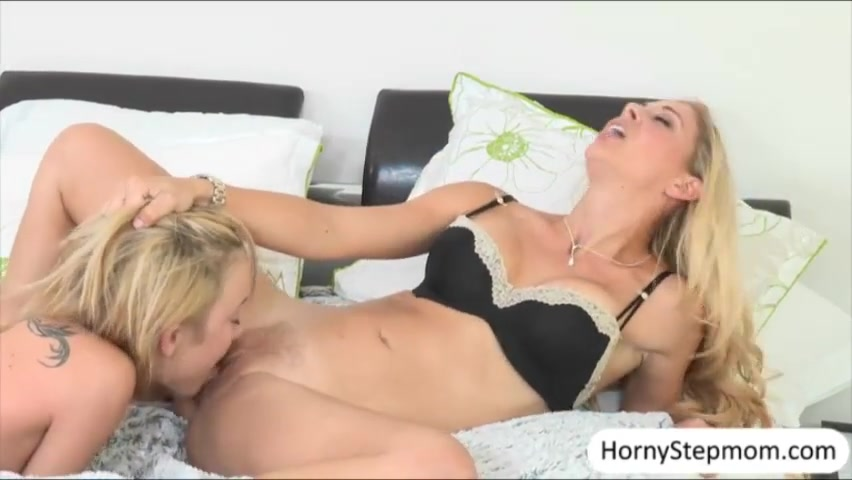 Milf35 Tribute for