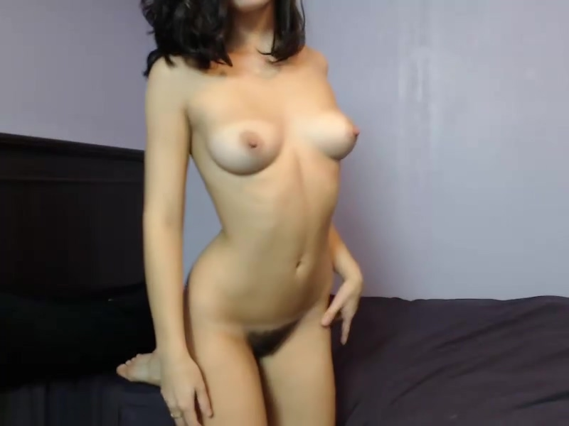 even my armpit hairs are not so hairy like her tiny pussy first night hot indian house wife kamasutra romance with oldman 1