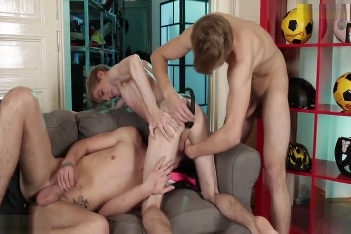 Morning workout...then fuck guy sex free video