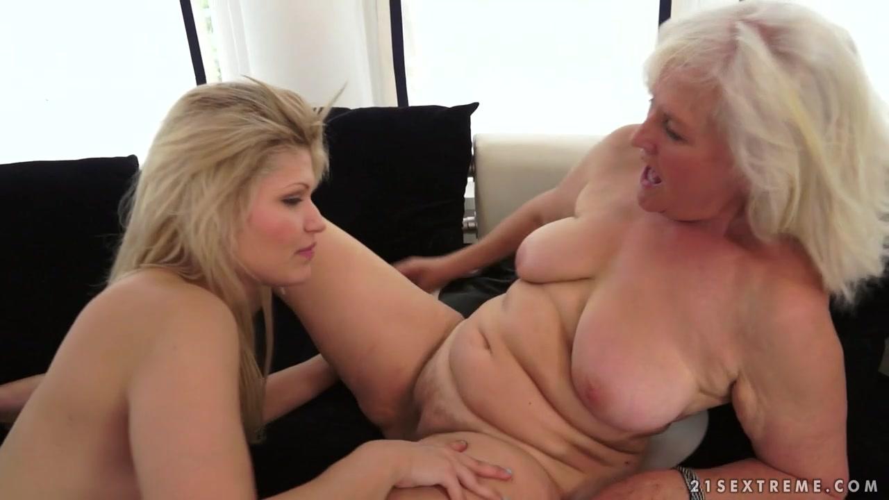 21Sextreme Video: Blondies Blonde big boobs pics