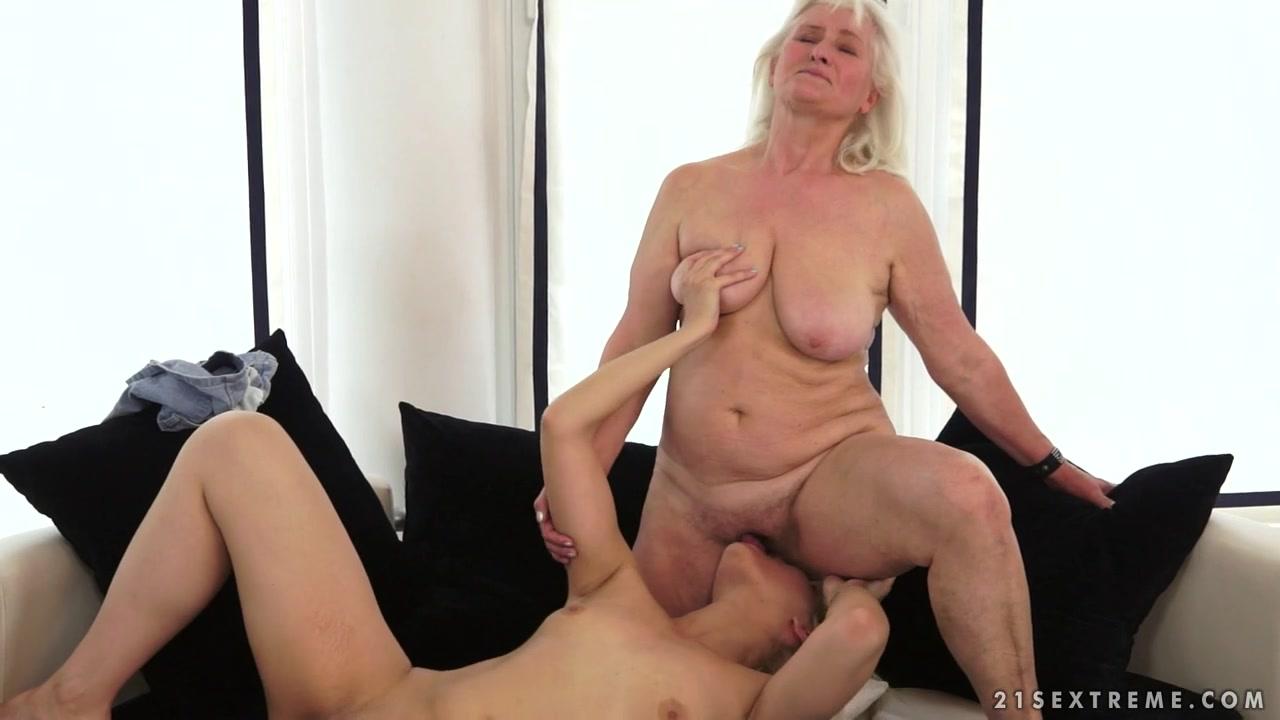 Sext porno movil Lesbiant