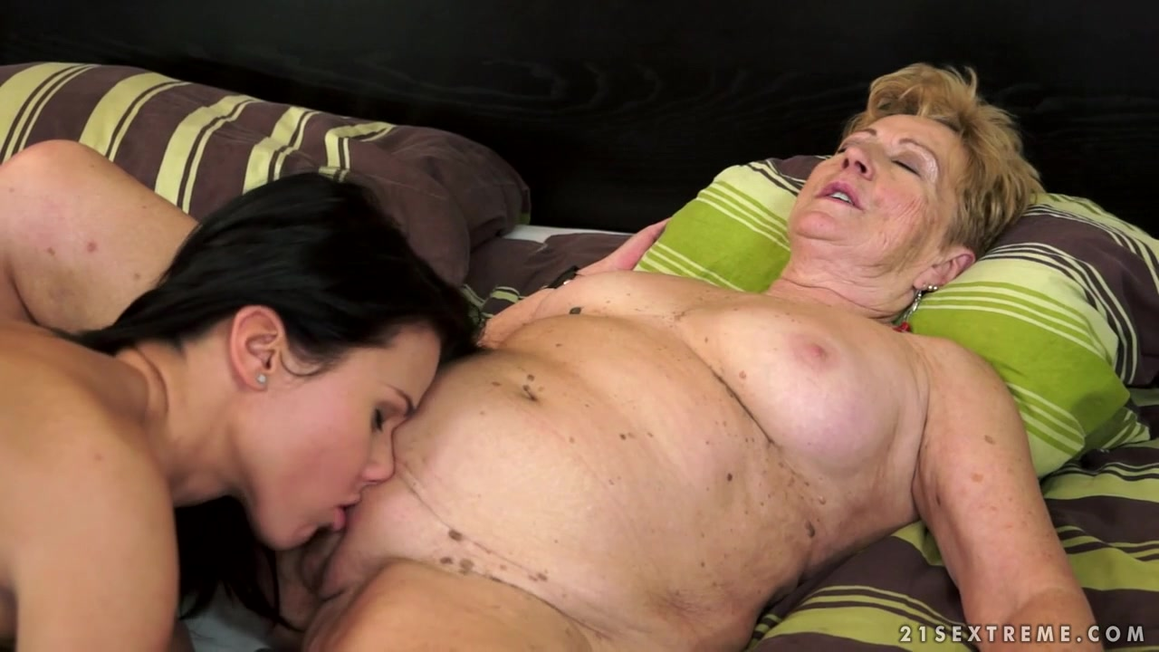 Photo Lesbiana porne masturbated