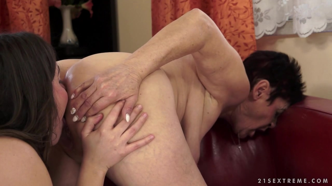 Tubes Lesbianes sexual orge