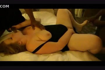 Wife Sharing Blowjobs galore